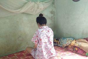Những nạn nhân trong đường dây buôn người - Kỳ 2: 'Sập bẫy' với những cuộc tình ảo