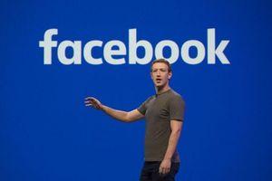 Facebook mua Redkix - startup trò chuyện nhóm của Isarel