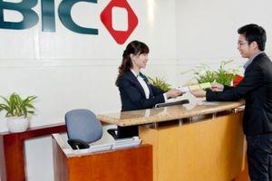 A.M. Best xếp hạng năng lực tài chính của Bảo hiểm BIC mức B++