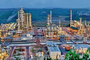 IPO thành công BSR, PV Power và PV OIL: Nỗ lực đáng ghi nhận của PVN