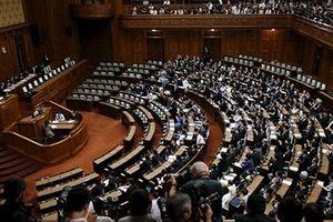 Nhật Bản hợp thức hóa casino: Được và mất
