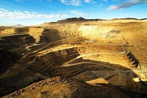 Trung Quốc ráo riết săn lùng các mỏ vàng ở nước ngoài