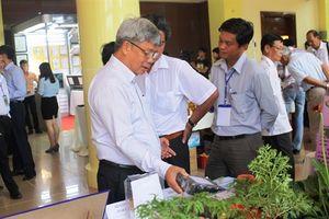 KH&CN thúc đẩy tái cấu trúc nông nghiệp ĐBSCL