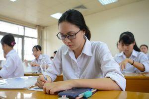 Lãnh đạo các địa phương đề nghị giữ ổn định kì thi THPT quốc gia