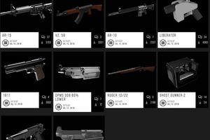 Công ty Mỹ công khai phương thức sản xuất súng bằng công nghệ in 3D