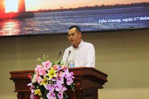 KH&CN Đồng bằng Sông Cửu Long có những bước tiến nổi bật