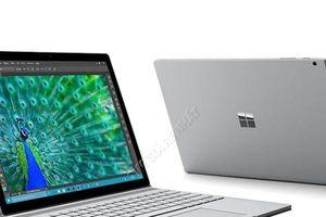 Microsoft đột ngột giảm giá 300 USD cho nhiều mẫu laptop