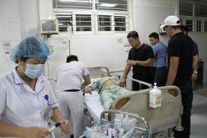 Lào Cai: Lời khai lạnh gáy của đối tượng sát hại thím họ