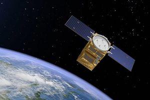 Airbus hợp tác với Việt Nam phát triển ngành công nghiệp vũ trụ