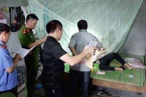 Lào Cai: Phát hiện người phụ nữ tử vong trong nhà với nhiều vết thương