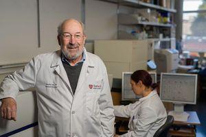 Mỹ đã nghiên cứu, bào chế thành công vaccine chống ung thư!