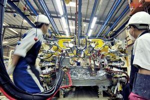 Tái cơ cấu nền kinh tế: 'Nóng' chuyện tìm động lực tăng trưởng mới