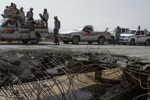 Cận kề bờ vực, LHQ sẵn sàng đột phá xung đột Yemen