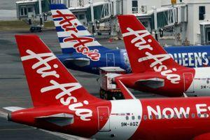 Bỏ đường bay trung gian, Indonesia tăng tốc phát triển du lịch