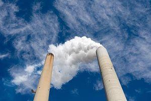 Mỹ tiếp tục 'đi lùi' trong cuộc chiến chống biến đổi khí hậu