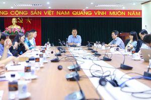 Hội nghị Hội đồng Xúc tiến Du lịch Châu Á lần thứ 16 diễn ra từ ngày 5-10/9