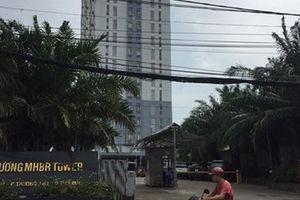 Lan Phương MHBR Tower hỗ trợ khách hàng an cư
