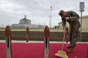 NATO 'hớ hênh', Nga biết thêm manh mối đe dọa tên lửa từ Mỹ