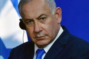 Iran dằn mặt Mỹ, Israel 'nổi đóa' dọa chiến tranh
