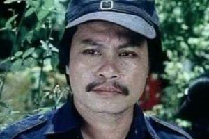 Nhớ NSƯT Bùi Cường- anh Năm Hòa của 'Biệt động Sài Gòn'