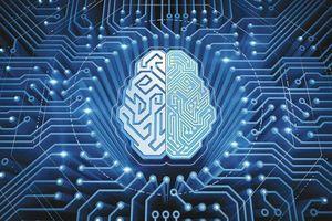Tản mạn về AI