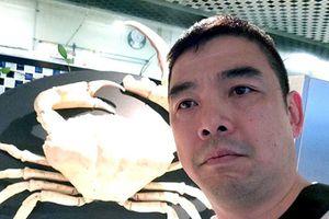 Tìm thấy hài cốt doanh nhân gốc Việt mất tích 4 năm trước tại Australia