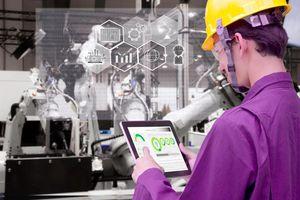 Máy học và trí tuệ nhân tạo sẽ tác động đến mọi nghề nghiệp