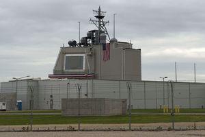 Mỹ bí mật đưa tên lửa đạn đạo đến căn cứ ở Romania?