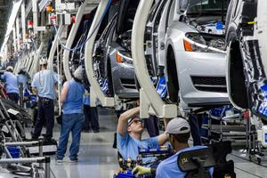 Những tín hiệu khả quan trong tái đàm phán NAFTA