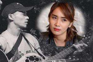 Lộ hình ảnh Phạm Anh Khoa 'xuống tóc' sau scandal gạ tình
