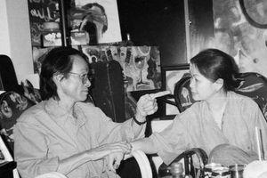 Trịnh Công Sơn và Khánh Ly: Những sự thật lần đầu công bố
