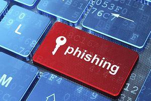 Cảnh giác với chiến dịch lừa đảo đánh cắp tài khoản thư điện tử từ email tên miền .gov.vn