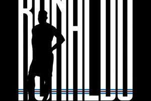 Sampdoria ký hợp đồng với Ronaldo