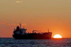 Myanmar lo sợ dự án cảng Kyaukpyu gánh nợ từ Trung Quốc