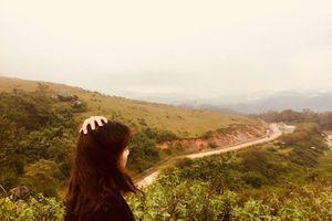 Chiêm ngưỡng Đồng Cao nguyên sơ ở Bắc Giang