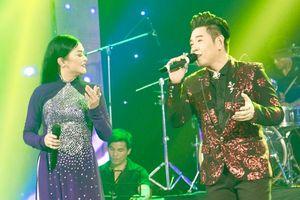 Chẳng ngờ người duy nhất được Như Quỳnh lựa chọn song ca trong liveshow lại là học trò… team Ngọc Sơn