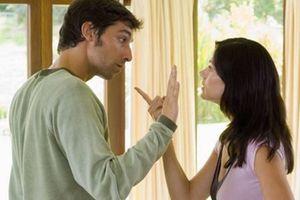 Vợ kiên quyết ly hôn vì bị chồng coi thường, chửi 'ngu như chó'