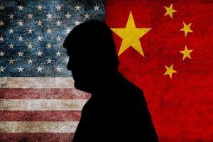 Mỹ bổ sung một loạt công ty quốc phòng Trung Quốc vào 'danh sách đen'