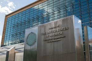 Mỹ nói 'không có chuyện' gián điệp Nga làm việc tại đại sứ quán Mỹ