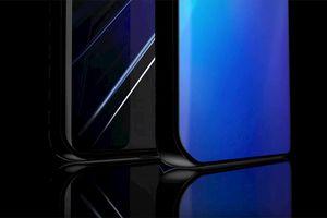 Video về Galaxy S10 dưới đây sẽ làm bạn quên luôn iPhone X2