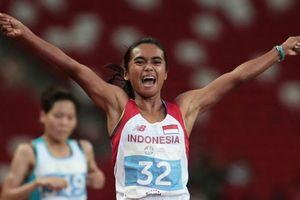 ASIAD 2018: Indonesia hứa sớm trả lương cho vận động viên