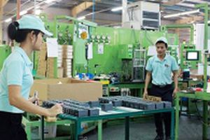 Đà Nẵng phát triển khu công nghệ cao