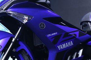 Video thực tế Yamaha Exciter GP phiên bản mới tại Việt Nam