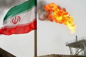 Trung Quốc bác yêu cầu của Mỹ về cắt giảm nhập dầu mỏ từ Iran