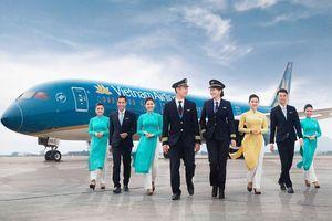Cục Hàng không khó đánh giá chất lượng phi công Vietnam Airlines?