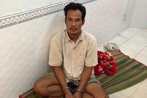 Tin mới vụ truy sát kinh hoàng ở Bạc Liêu: 7 nạn nhân đã được xuất viện