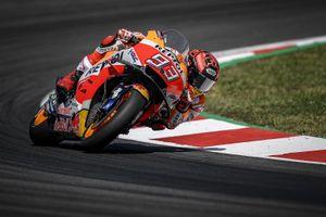 Honda Việt Nam mang MotoGP 2018 trở lại với khán giả Cần Thơ
