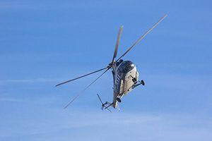 Vụ Mi-8 rơi ở Nga: Trực thăng đã va chạm với một trực thăng Mi-8 khác, tìm thấy hộp đen