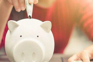 Tiền thực sự sẽ 'đẻ ra tiền' nhanh chóng nếu bạn áp dụng 6 thói quen sau