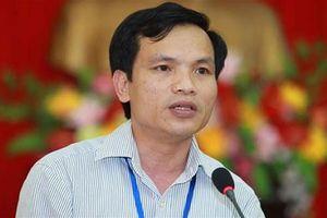 Sai phạm điểm thi THPT tại tỉnh Hòa Bình tinh vi hơn ở Hà Giang và Sơn La